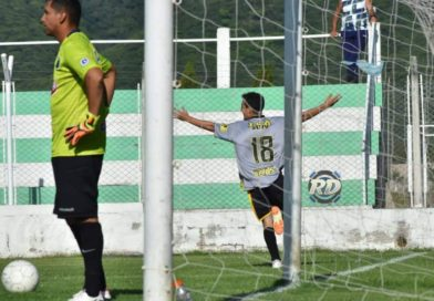 Peñarol se quedó con el clásico