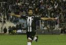 Reyes entrenó y viajará a Jujuy