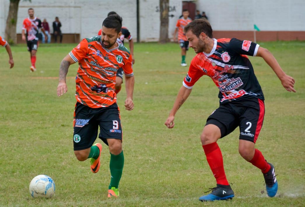 ¿El Valle de Lerma podrá adquirir una licencia de clubes para el Regional 2020?
