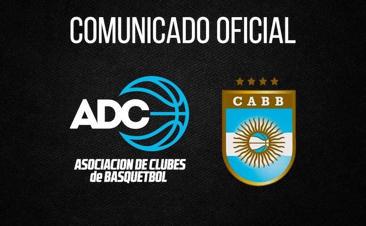 Oficial: cancelados el Torneo Federal y la Liga Argentina