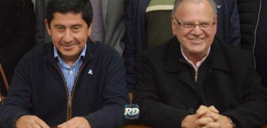 La Liga Salteña presentará mañana un protocolo