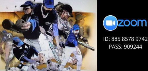 Béisbol para ciegos, a todo el país