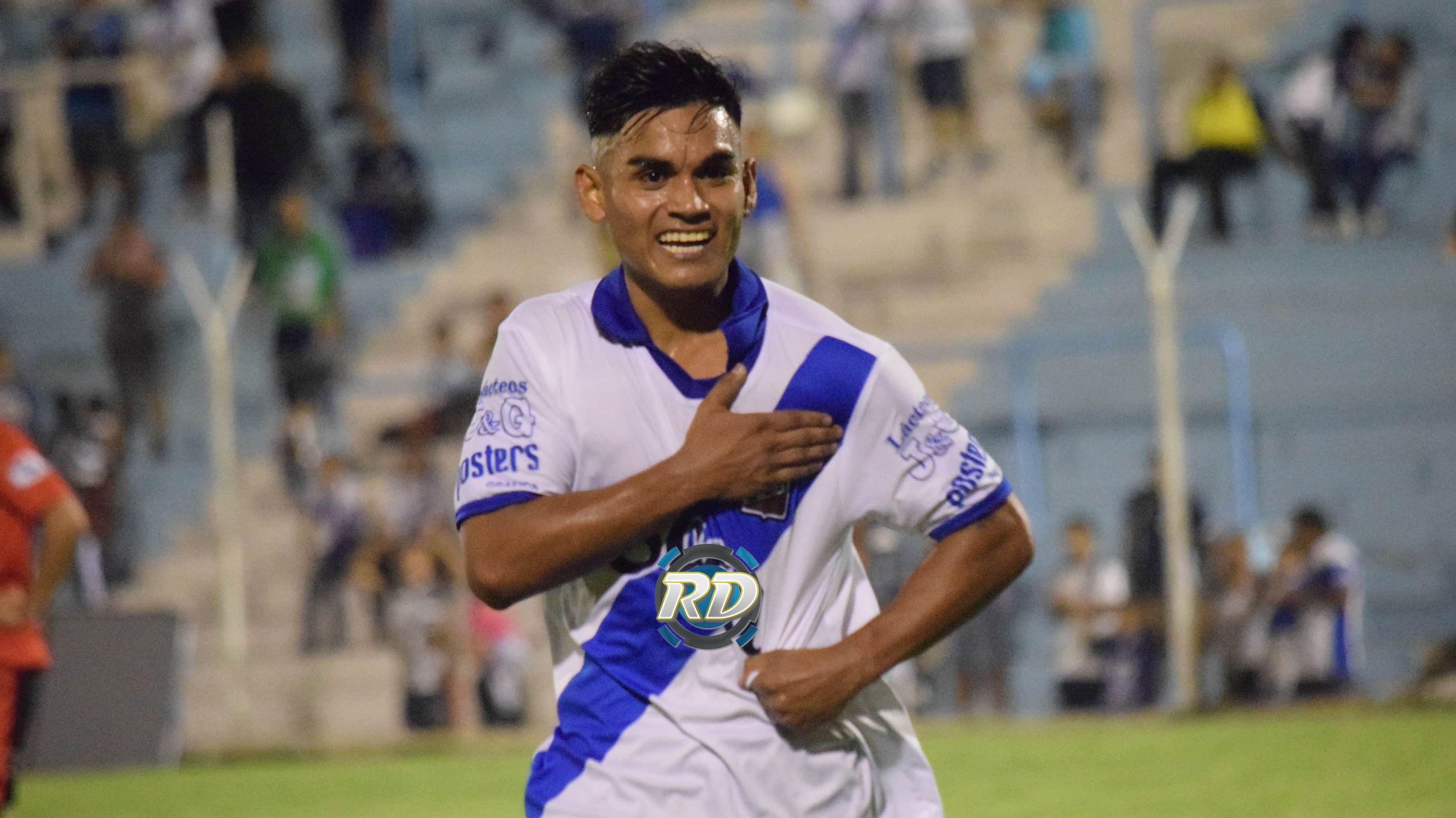Mauro Cachi seguirá su carrera en Barracas Central