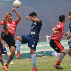 Los clubes deberán informar quienes van a disputar el Torneo Anual