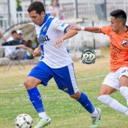 Los clubes confirmados para disputar el Torneo de lanLig Salteña
