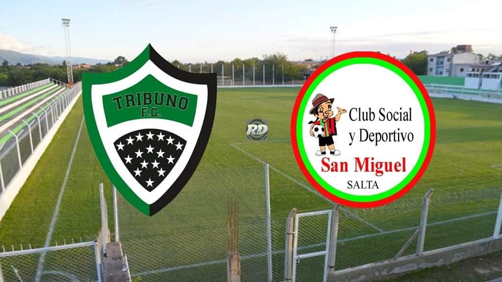 Dos clubes buscan sumarse a la Liga Salteña de Fútbol