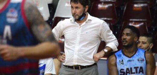 """Pisani: """"Enfrentamos a un rival que además de jugar bien tiene entrega y corazón"""""""