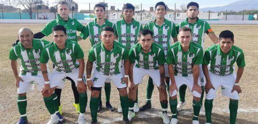 Incidentes en La Liga del Valle de Lerma