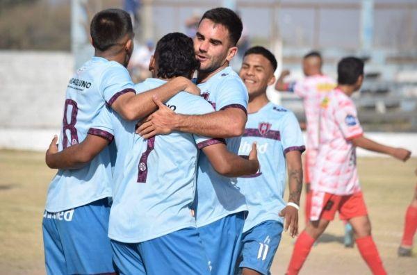 Cuatro equipos buscarán meterse en la final del Torneo Anual